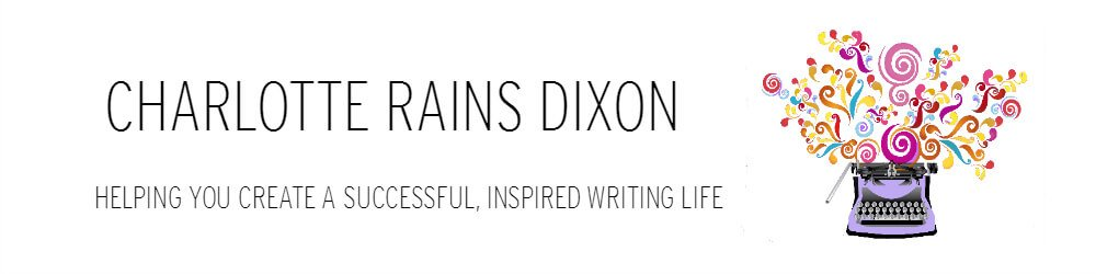 Charlotte Rains Dixon
