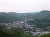 Downtown_gatlinburg2c_tennessee