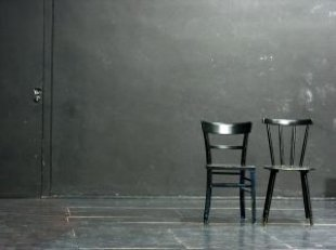 Chairs_home_stage_265084_l