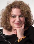 Phyllis Scheiber