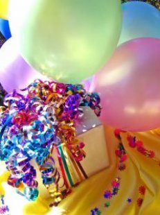 Birthday_party_celebration_261267_l