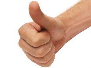 Hand_business_concept_238810_l