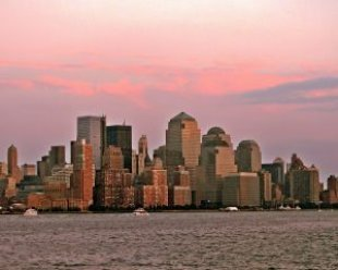 Manhattan_financial_city_236145_l