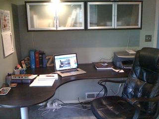 Office7desk