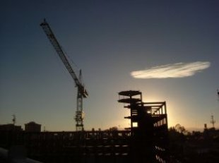 Structure_building_sunset_237219_l