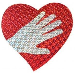Heart_hand_valentine_269058_l