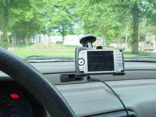 Navigation-navigon-1262813-l