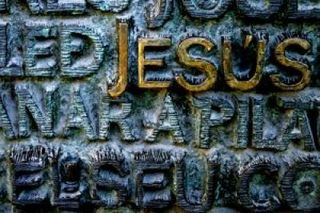 Jesus_worship_religious_226562_l