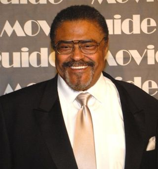 561px-Rosey_Grier