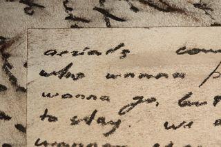 Manuscriptpage