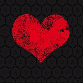 Heart_paper_wallpaper_25650_l