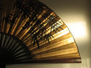 Golden-dark-sunshine-25014-l