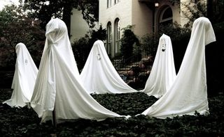 Dcist_ghost_halloween_391239_l