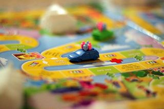 Life-board-game-4622387-h