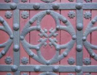Gate_antique_medieval_236650_l