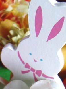 Easter_candy_chocolat_242057_l