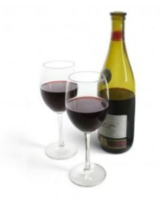 Wine_glass_alcohol_240313_l