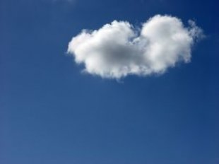 Cloud_single_blue_246338_l