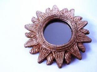 Mirror_clean_sunny_261591_l
