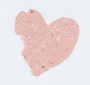 Paper-pink-texture-64137-l