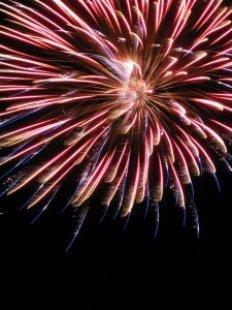Firework_fireworks_July_268936_l