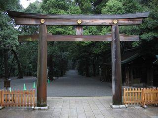 Japan-tokyo-harajuku-2102798-h