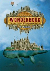 Wonderbook-cover