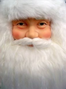 Santa_Saint_Nick_265629_l