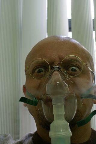 Crazy-breath-mask-923023-l