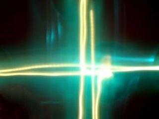 Light_lights_cross_220357_l