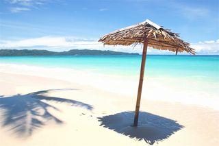 Boracay-beach-paradise-1561148-h