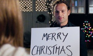 9_things_you_probably_didn_t_know_about_Love_Actually