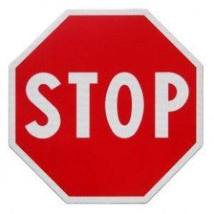 stop_symbol_plate_238801_l