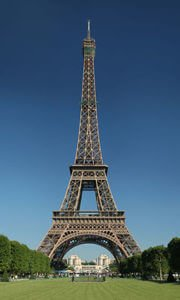 Tour_Eiffel_Wikimedia_Commons_(cropped)