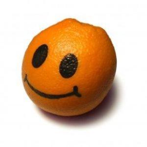 object_smiley_fruit_241984_l